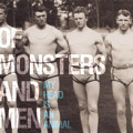 Of Monsters and Men Little Talks Artwork