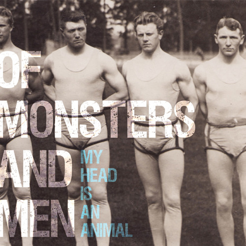 Download Of Monsters and Men - Little Talks