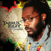 TARRUS RILEY-Wildfire_HIGH-PRESSA_(MAJOR & MINOR RIDDIM) DUBPLATE