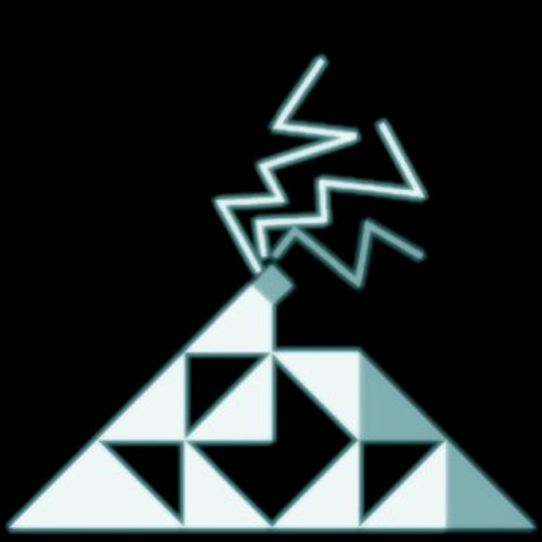 Vulcan RECORDS (R) Chile