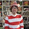 DJ.seita - Happy Halloween Costume Mix 2011 - Ver1