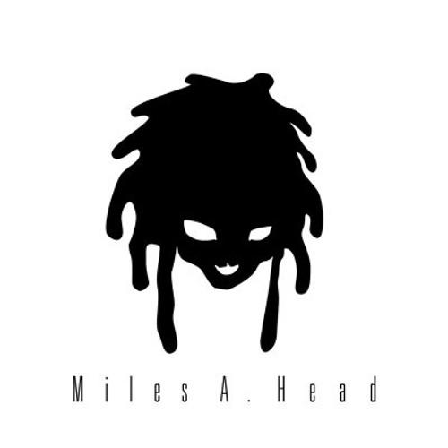 "iLL Omen - ""Blood Rhodes"" - Miles A. Head"