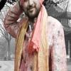 Ashqan Te Fakran ch fark na koi By Baljinder Sherpuri