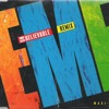 EMF - Unbelievable (Tech Stan Minimal-Techno 2012 Remix) - Free Download.wav