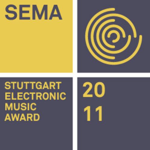 AlexR. - Exlusive Mix for Stuttgart Electronic Music Award 2011
