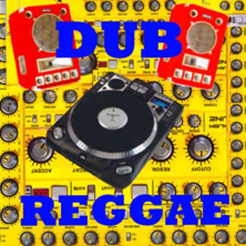 Dub Reggae Mix