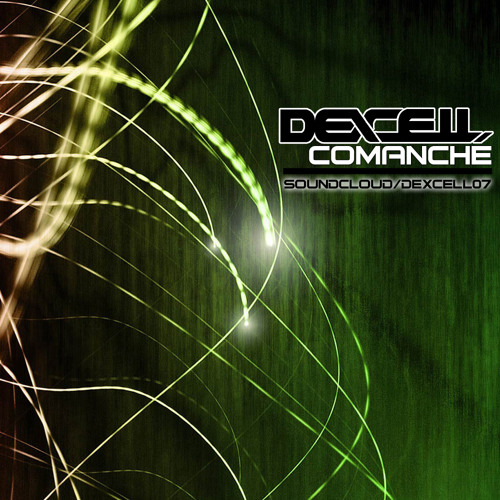 Dexcell - Comanche (Free Download)
