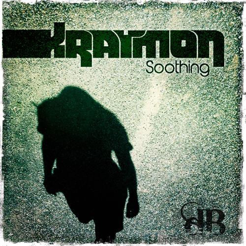 Kraymon - Soothing[Eshericks Remix]Preview-2011