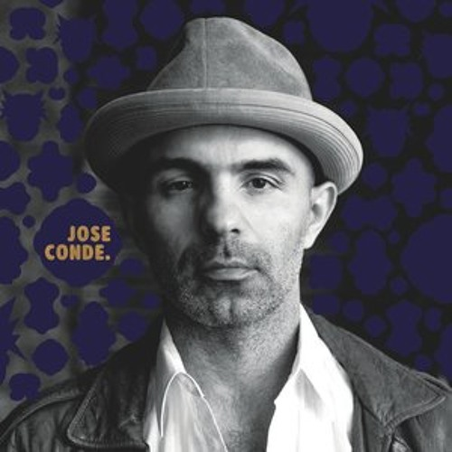 Interview: José Conde