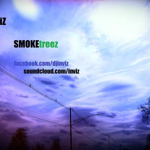 INViZ - SMOKEtreez