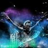 David guetta feat michele belle - read your mind radio edit www livingelectro com