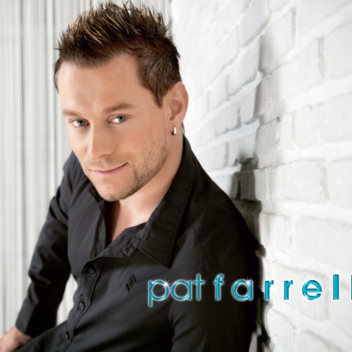 David Guetta feat. Usher - Without You - Pat Farrell Bootleg
