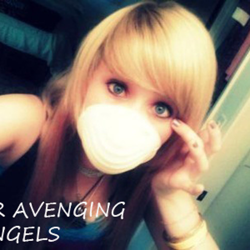 Or Avenging Angels (demo)