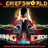 16.Char Baj Gaye Evolution Dance Mix - DJ Chetu
