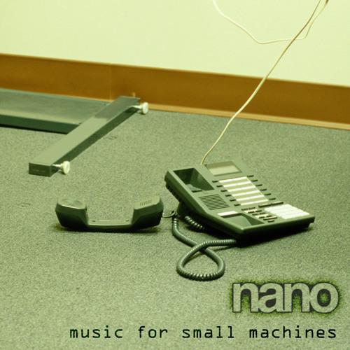nano.us - Ohio