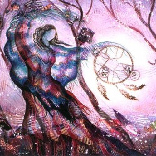 Eugenio Baldacci - Dreams Lesson