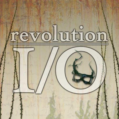 Revolution I:O - Karma (feat. Gemstar)