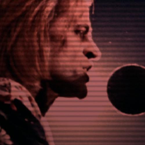 Klaus Kinski w Saåad - Jesus Never Rests On Sabbath
