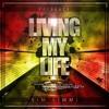 Paleface ft Simi Simi - Living My Life (DJ Q Remix)