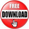 Elay Lazutkin - People Of The World (Q.U.A.K.E Remix) # FREE DOWNLOAD #