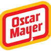 """I Wish I Were an Oscar Mayer Weiner"" Suite"