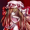 Touhou, Flandre Scarlet's Theme - U.N. Owen Was Her? [Full version]