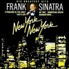Download New York, New York - Frank Sinatra