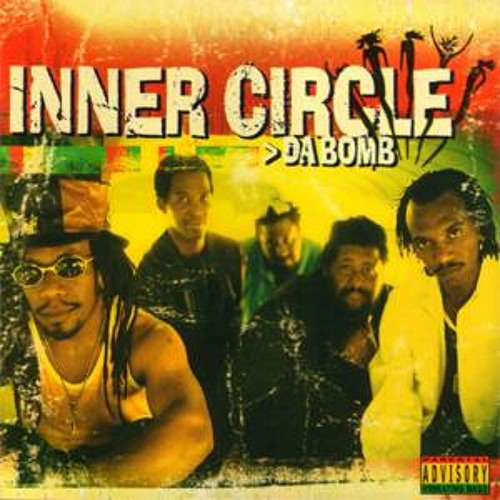 88. Games People Play - Inner Circle (Dj Zarek)