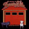 BrownzVille - Gee'rage