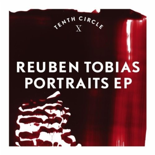 Reuben Tobias - Portraits (Alias Rhythm Remix) [Unreleased]