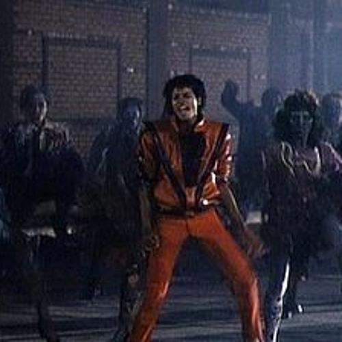 MJMA (Michaeljacksonmethamphetamine) --Mutant Bass Records--