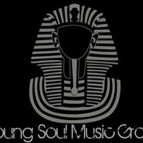 Ball Hard - G-K@y Feat Trae-V & Yung Choppa (YSMG)
