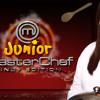 Junior MasterChef Theme Song (Philippine Edition)