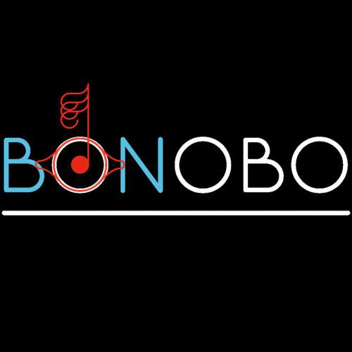 BonoBjörk - The Recurring Solstice