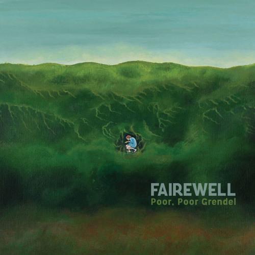 Fairewell 'Born Under A Bad Sign'