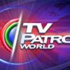 TV Patrol Theme Music