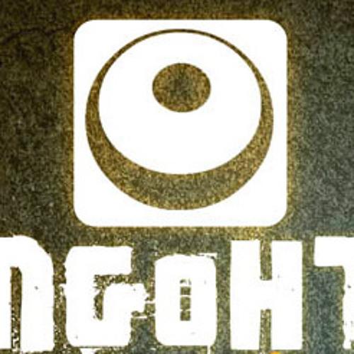NGoHT [New Generation Of Hard Techno]