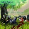 Sagopa Kajmer-Gördüklerime İnanmam Gerek mp3