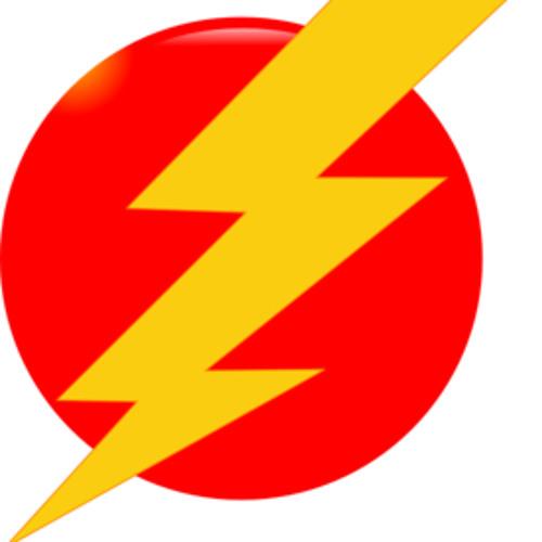 Elektroshok - Thunder Mix