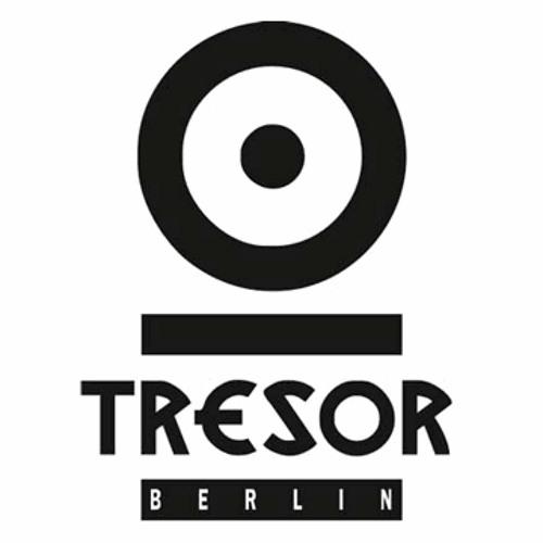 Oliver Schories - Live @ Tresor Berlin (24-09-2011)
