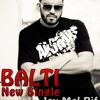 Balti - Jey Mel Rif Lel Asima mp3