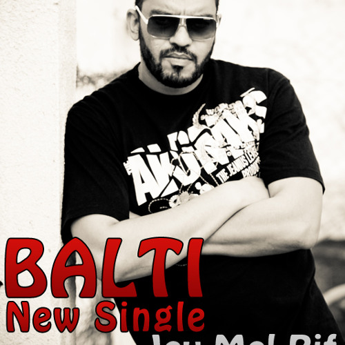 balti - jey mel rif lel assima mp3