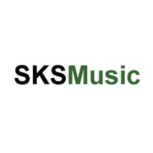 SKS Music London
