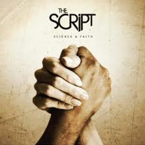 The Script-For the first time (remix) By Liam Quinn