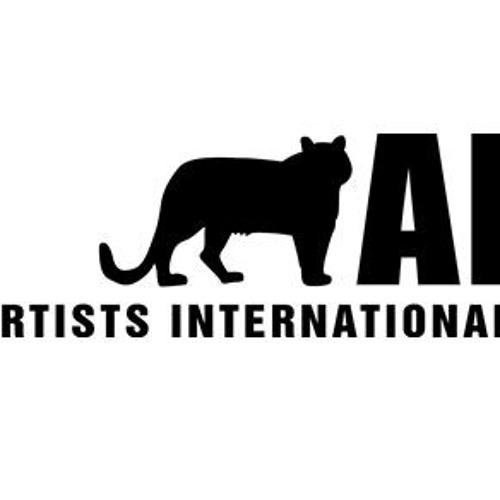 Artists International/Sedgwick Studios