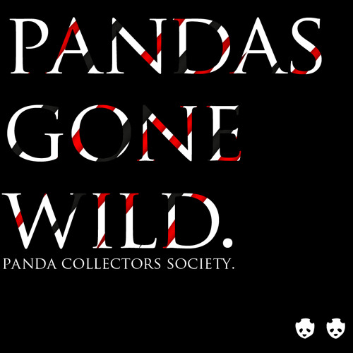 Pandas Gone Wild | Minimix for Love Electro Festival