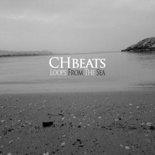 CH Beats - A Good Day