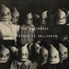 The Postmarks - Every Day Is Halloween