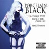 Black Porcelain feat Lil' Wayne - This Is What Rock N Roll Looks Like (Jump Smokers Extended Mix)