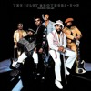 Isley Brothers - That Lady - DiscoDeviled it